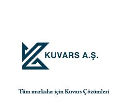 Kuvars Solutions
