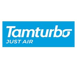 Tamturbo