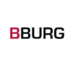 bburg