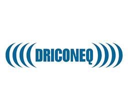 DRICONEQ-marka
