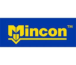 mincon-marka