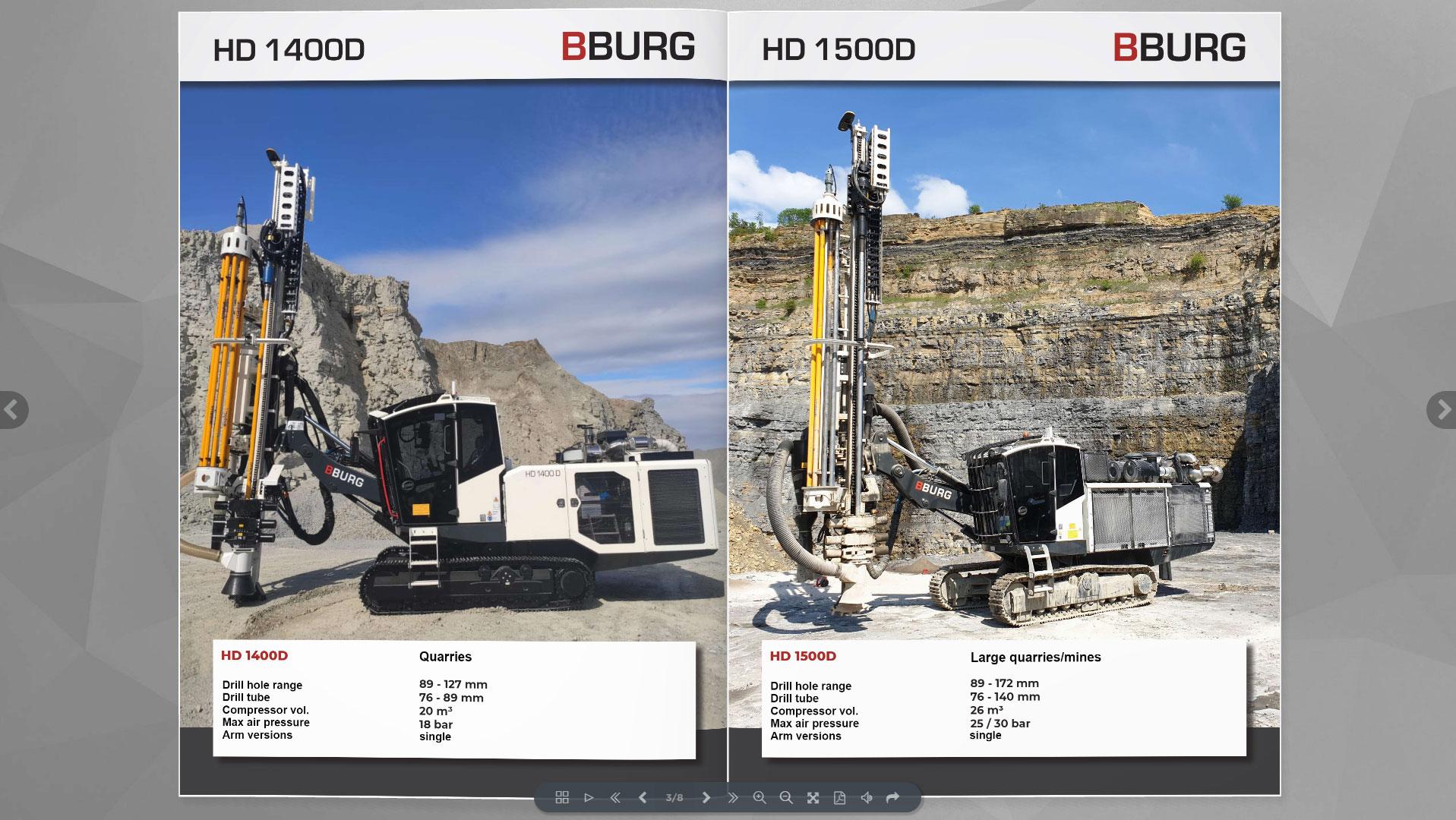 bburg-katalog