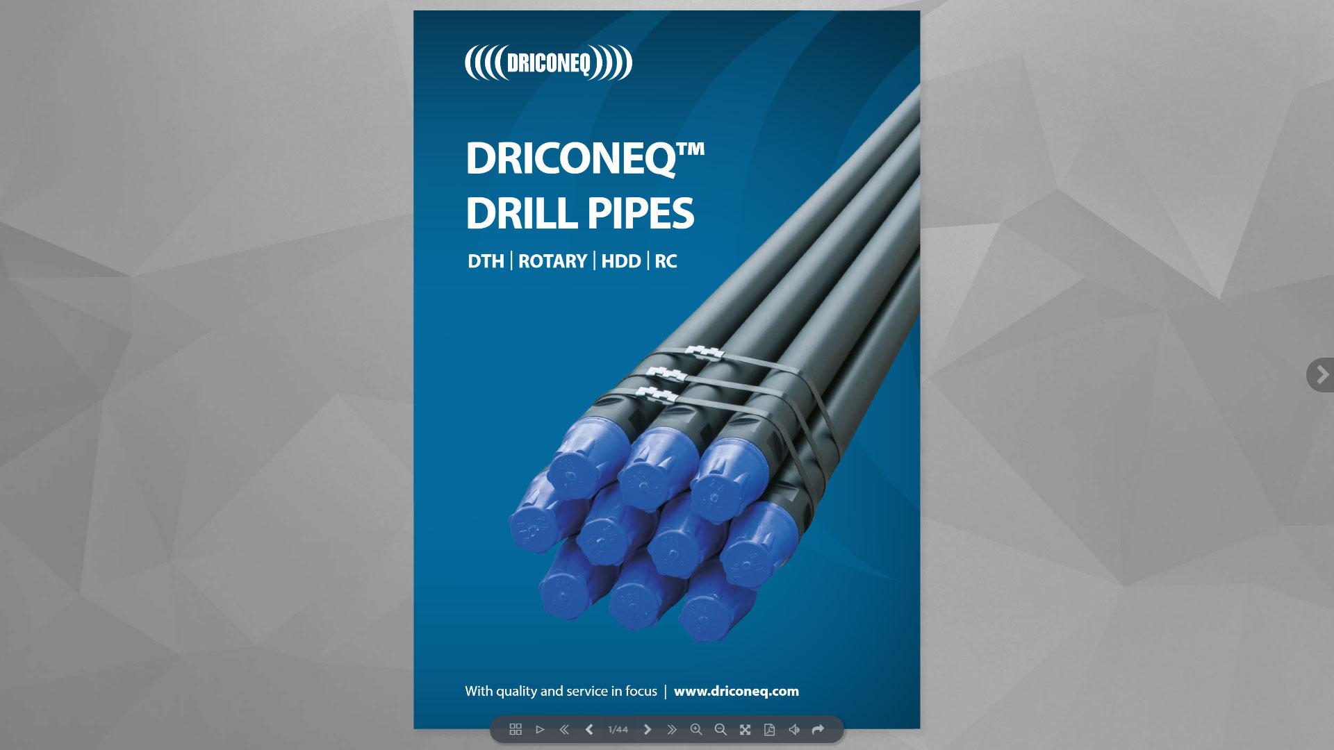 driconeq-katalog-kapak