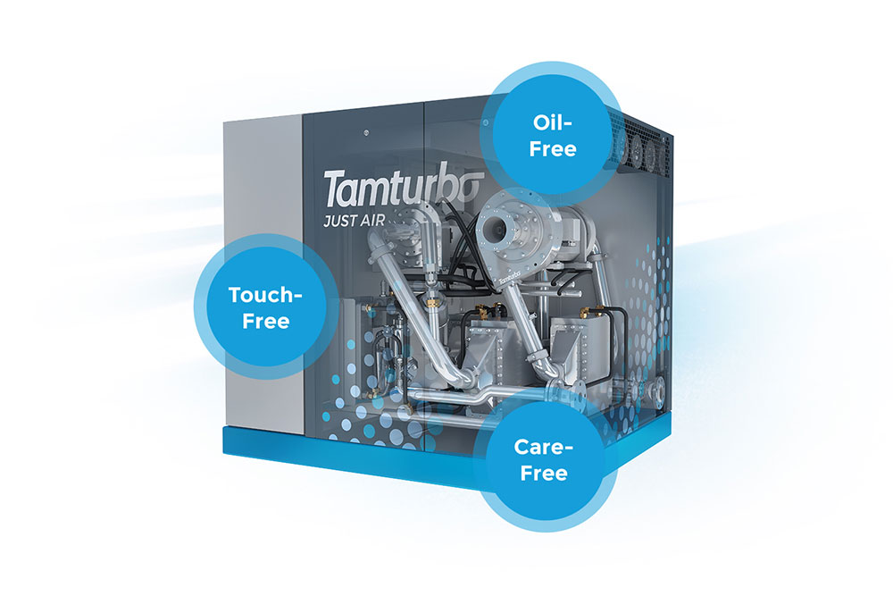 tamturbo_tf-of-cf
