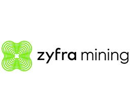 zyfra-mining-home-logo