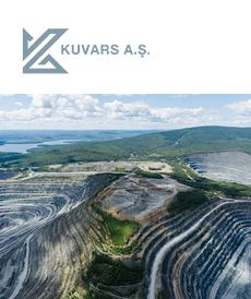 dijital-madencilik–cozumleri