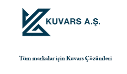 kuvarsasmakina-yedekparca-logo
